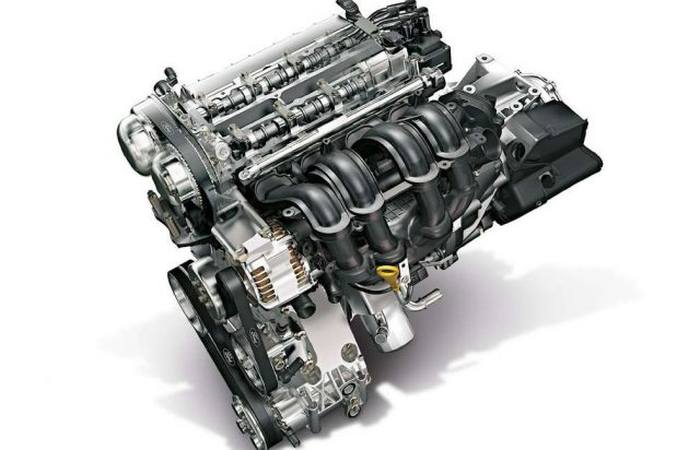 Greatness 1 6l Duratec Ti Vct Engine Problems Reliability Specs Autospruce Com