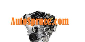 2.7L EcoBoost Engine Reviews