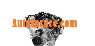 2.7L EcoBoost Engine Reviews