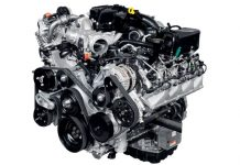 3.0L Power Stroke Engine Reviews