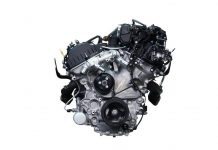 3.5L Duratec Ti-VCT V6 Engine Problems