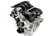 3.7 Cyclone Engine Reliability