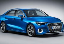 2021 Audi A3 Sedan Colors Reviews Specs Price Redesign Interior Exterior