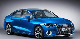 2021 Audi A3 Sedan Colors Reviews Specs Price Redesign Interior Exterior