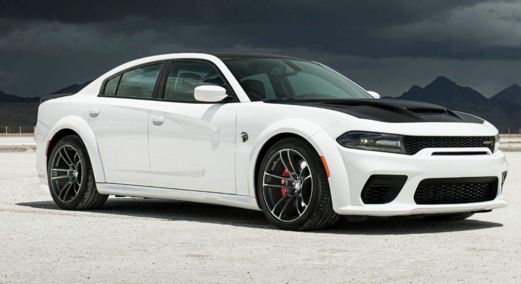 dodge hellcat redeye charger Dodge Hellcat Charger 2021 Redesign - Best Car Garage