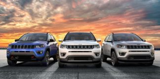 2021 Jeep Grand Cherokee Review Colors Specs Price Release Date