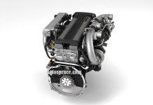 1JZ-GTE Engine Problems Reliability Reviews Specs