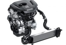 2.5 Skyactiv-G Best Review Specs, Problems & Reliability