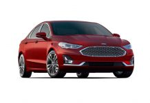 2021 Ford Fusion Reviews Specs Release Date Exterior Interior Colors