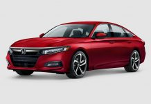 2021 Honda Accod Colors Review Price Specs Redesign Release Date
