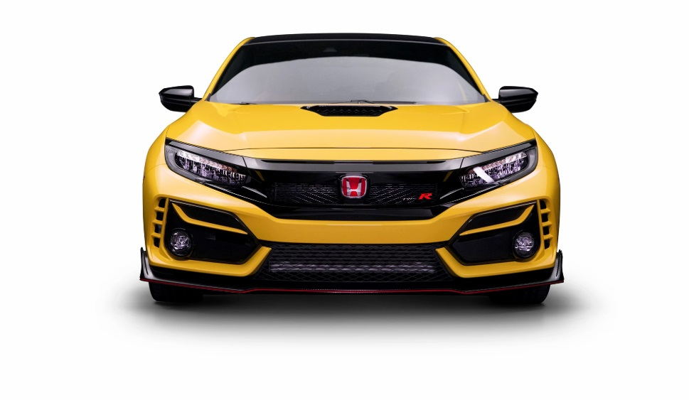 2021 honda civic colors best new exterior interior 2021 honda civic colors best new