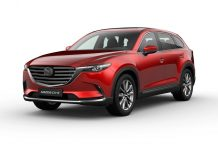 2021 Mazda CX-9 Review Price Specs Redesign Release Date Color Options