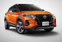 2021 Nissan Kicks E Power Review Price Specs Release Date Exterior Interior