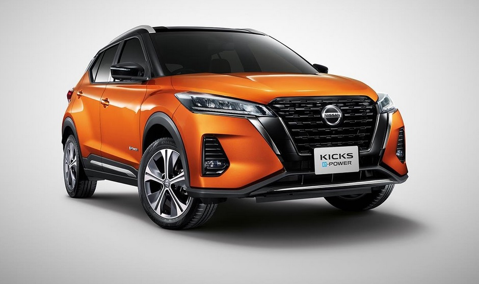 2021 nissan kicks colors best redesign exterior & interior