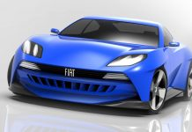 2022 Fiat Dino Reviews Specs Release Date Exterior Interior Colors