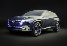 2022 Hyundai Bayon Reviews Specs Release Date Exterior Interior Colors