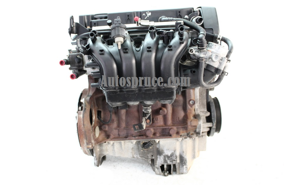 Chevrolet F14D3 ETEC 1.4L Engine Specs Problems Reliability Tuning