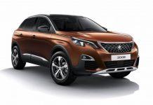 Peugeot 3008 2021 Review Price Specs Release Date Exterior Interior