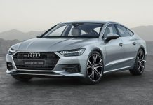 2021 Audi A7 Review Price Specs Interior Exterior Release Date