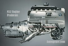 BMW N52 Engine Reviews Specs Problems Reliability