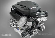 BMW S65 Engine Reviews Specs Problems Reliability