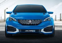 Peugeot 308 2022 Review Specs Price Release Date
