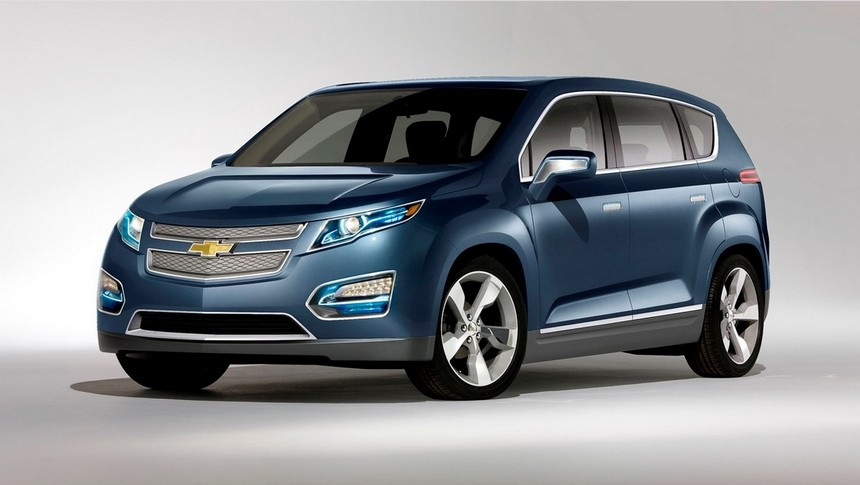 Best Minivan Family Cars Under 7000