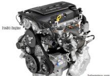 F16D3 Ecotec Review Problems Reliability