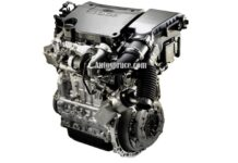 Most Reliable Ford Engine