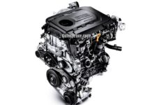 Most Reliable Hyundai Engine