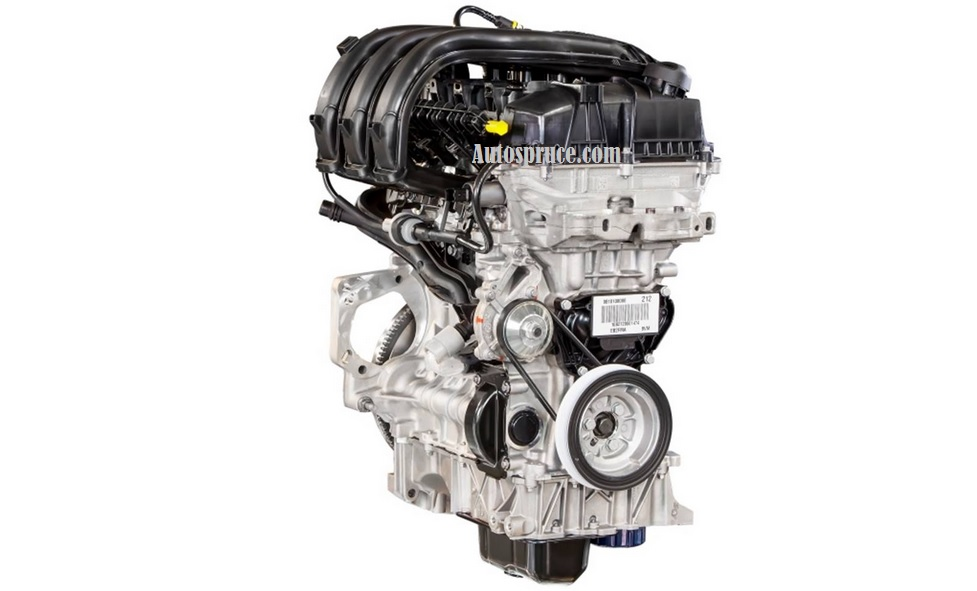 Most Reliable Peugeot Engine