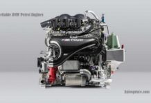 Most Worst Reliable BMW Engines