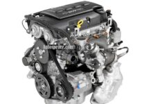 Opel Chevrolet 1.4 Ecotec A14NET Engine Review Specs Problems Reliability