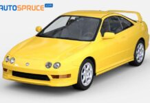 Acura Honda Integra Reliability History Engine Specs Review For Sale