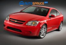 Chevy Cobalt Reliability History Engine Specs Review For Sale