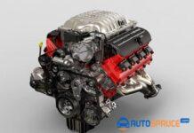 Dodge 6.2 V8 Hemi Engine Reliability Specs Review Price For Sale