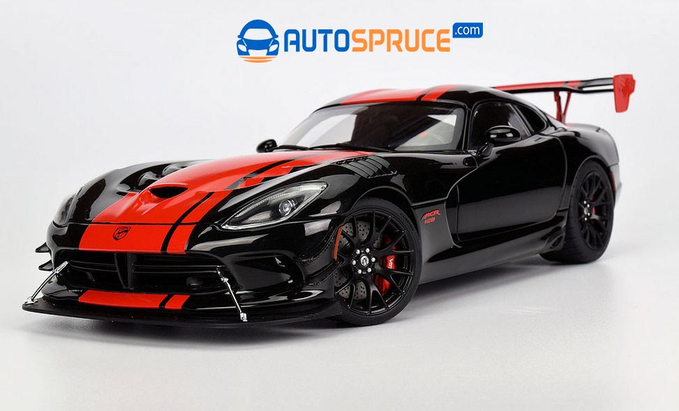 Dodge Viper Reliability History Engine Specs Review For Sale