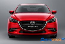 Mazda 3 Problems Reliability Review Specs