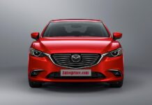 Mazda 6 Best Review Specs Problems Reliability