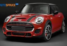 Mini Cooper Problems Reliability Review Specs