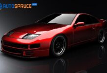 Nissan 300ZX Reliability History Engine Specs Review For Sale