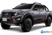 Nissan Navara Problems Reliability Review Specs