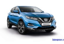 Nissan Qashqai Review Specs Problems Reliability