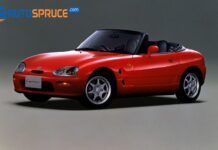 Suzuki Cappuccino Reliability History Engine Specs Review For Sale