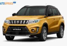 Suzuki Grand Vitara Reliability History Engine Specs Review For Sale