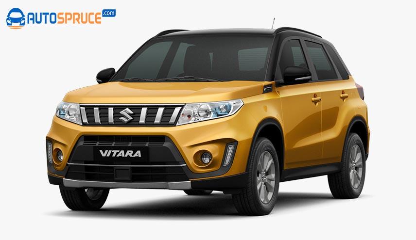 Suzuki Grand Vitara Reliability History Engine Specs Review For Sale