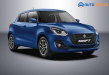 Suzuki Swift Reliability History Engine Specs Review For Sale