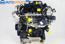 1.6 MultiJet 1.6 JTDM 1.6 DDiS 1.6 CDTI Engine Specs Reviews Problems Reliability