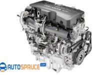 2.0L MultiJet Ecotec CDTI TiD4 Kryotec Engine Specs Reviews Problems Reliability