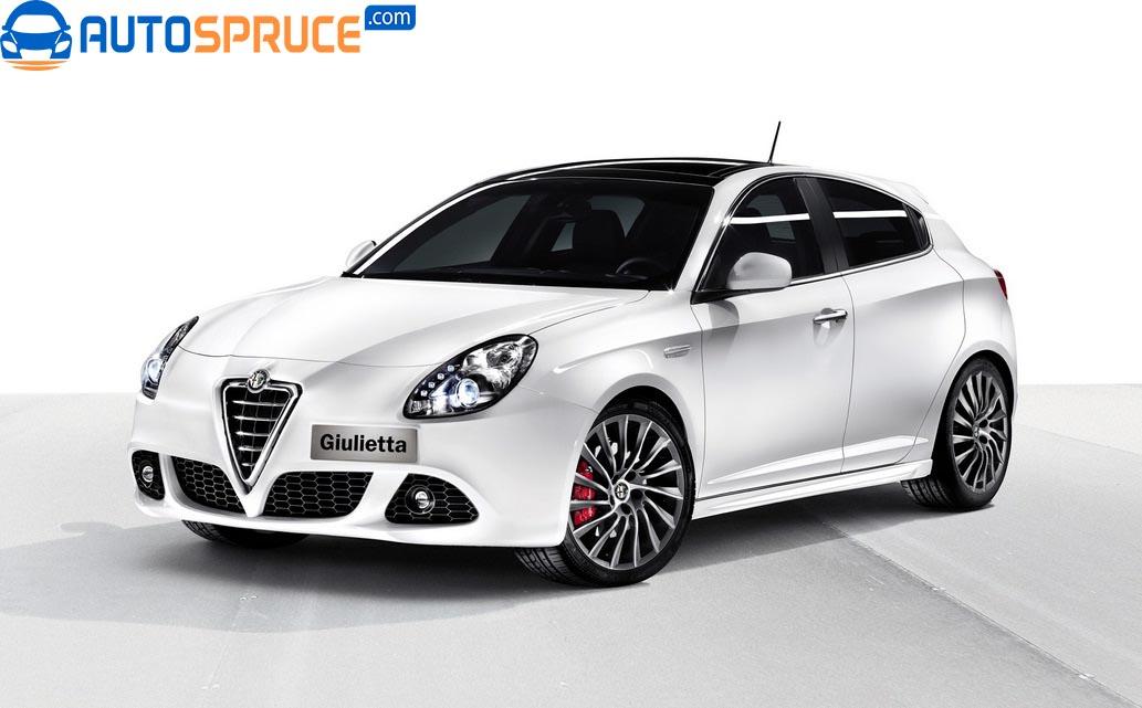 Alfa Romeo Giulietta Engine Specs Reviews Problems Reliability